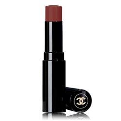 Balsamo Labbra idratante Chanel