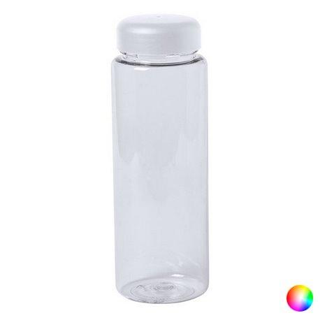 Bottiglia (500 ml) 145497 Azzurro