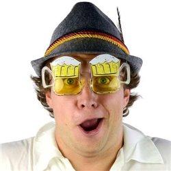 Gafas de Fiesta Th3 Party