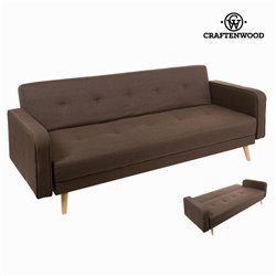 Sofabed Craftenwood (210 x 65 x 82 cm)