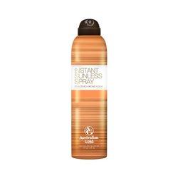 Spray Autoabbronzante Sunless Instant Australian Gold (177 ml)