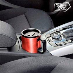 Tazza Termica da Viaggio Colorata 500 ml