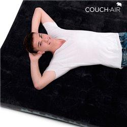Couch Air Luftbett