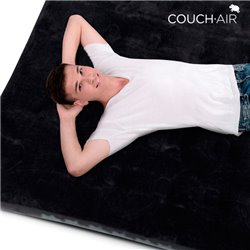 Matelas Gonflable Couch Air
