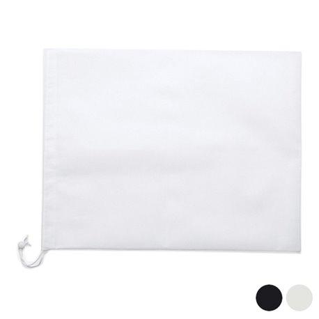 Custodia per Zaino (46 x 59 cm) 145438 Bianco