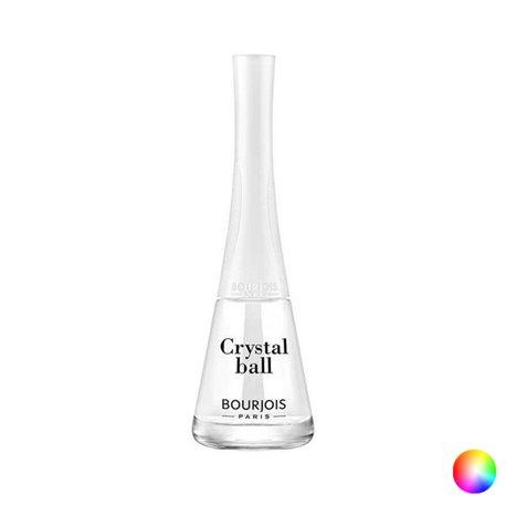 smalto Bourjois (9 ml) Colore - 032 - lilady