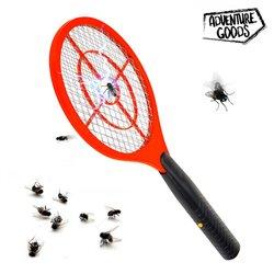 Fliegenkiller-Tennisschläger