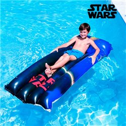 Star Wars Colchão Insuflável