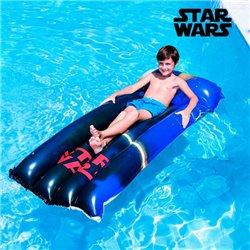 Matelas Gonflable Star Wars