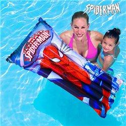 Spiderman Luftmatratze