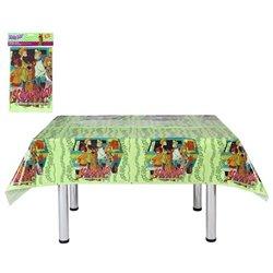 Tovaglia per Feste per Bambini Scooby-Doo 118040