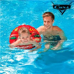 Cars Aufblasbarer Schwimmring