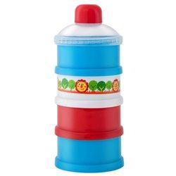 Dosatore per Latte in Polvere Nenikos +0M 111927