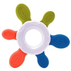 Dosatore per Bambini Nenikos +3M 112030