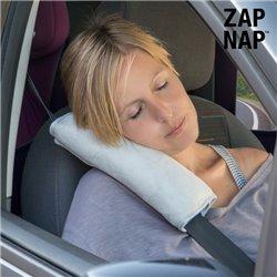 Zap Nap Autokissen für Sicherheitsgurt