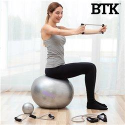 iTek Energy K 650W