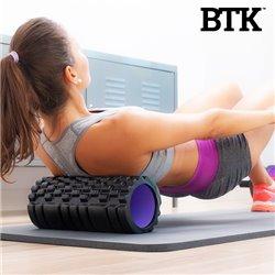 Foam Roller BTK Stretching Roller
