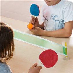 Juego de Ping-Pong Mini Junior Knows