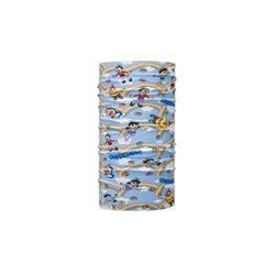 Wind X-Treme Snood polaire Doraemon Rainwow Enfant Polyester