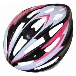 Casco da Ciclismo per Adulti Atipick CIC60123 Multicolore (Taglia m)