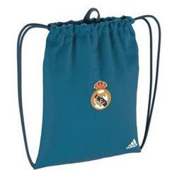 Adidas Multi-use Bag Real Madrid Blue