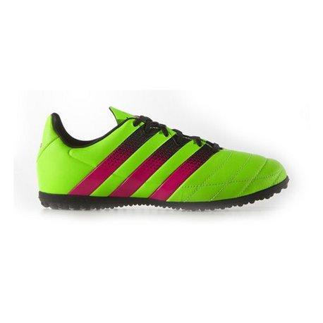 scarpe di calcio adidas bambini