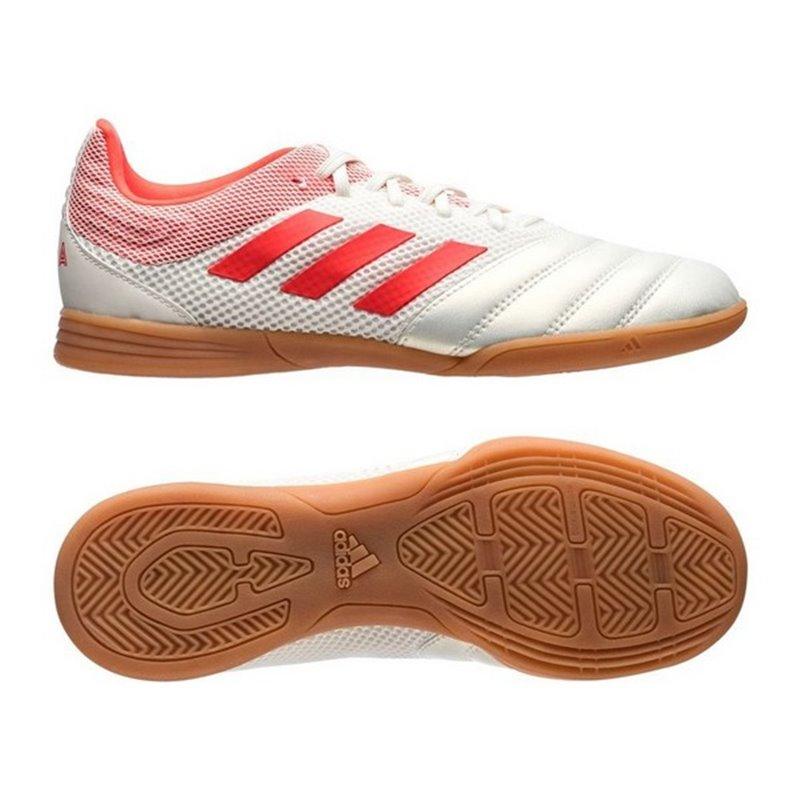 zapatillas adidas niños 32