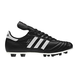 Adidas Scarpe da Calcio per Adulti Copa Mundial Nero 43 (EU) - 9,5 (UK)