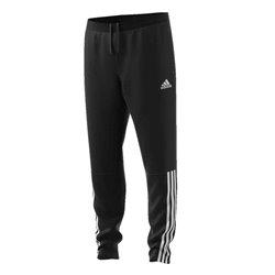 Pantalone di Tuta per Bambini Adidas Regista 18 TR Youth Nero Taglia - 12-13 Anni