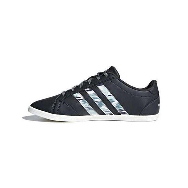 adidas ladies tennis scarpe uk
