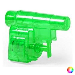 Pistola ad Acqua 144683 Verde