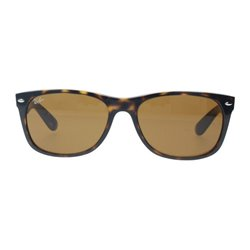 Ray-Ban Men's Sunglasses RB2132 710 (58 mm)