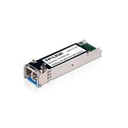 TP-Link Módulo Fibra SFP MultiModo TL-SM311LM 1.25 Gbps