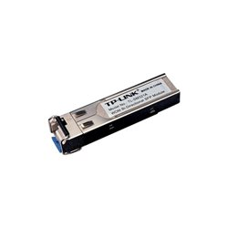 TP-Link Modulo Fibra SFP MonoModale TL-SM321A 1.25 Gbps