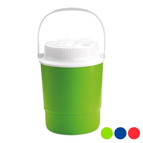 Thermos (2 l) 144252 Verde