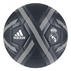 Pallone da Calcio Adidas Real Madrid FBL Blu scuro