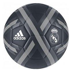 Pallone da Calcio Adidas Real Madrid FBL Blu scuro