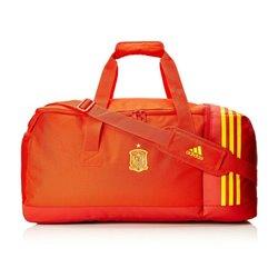 Borsa da Palestra Adidas FEF Teambag Spagna