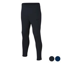 Pantaloncino da Allenamento Calcio per Adulti Nike Dry Academy XL Colore - Blu Scuro