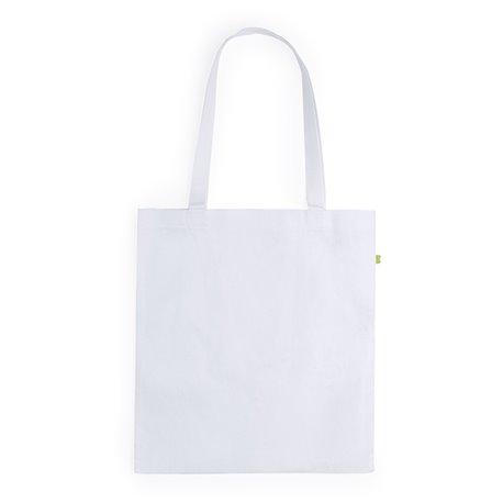 Borsa Multi-uso 146158 Bianco