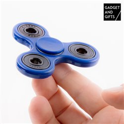 Gyro Gadget and Gifts Fidget Spinner