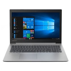 "Notebook Lenovo Ideapad 330 15,6"" i3-7020U 4 GB RAM 128 GB SSD Grigio"