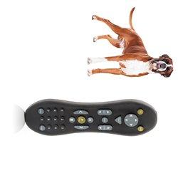 Giocattoli per Cani Tv