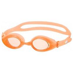 Occhialini da Nuoto per Bambini Turbo Dubai JR (Taglia unica)