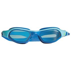 Adidas Adult Swimming Goggles Persistar 180 Blue (One size)