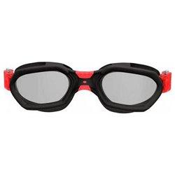 Occhialini da Nuoto per Adulti Seac Sub Occhialini Rosso Nero