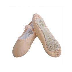 Scarpe da Mezza Punta per Bambini Valeball Rosa 25