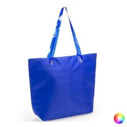 Borsa Frigo 145237 Azzurro