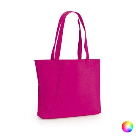 Shopping Bag 144133 Nero
