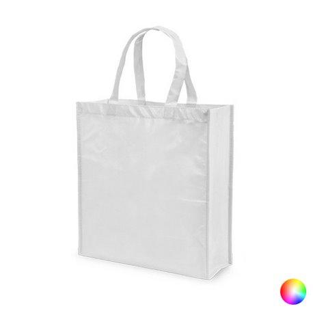 Shopping Bag 144422 Rosso